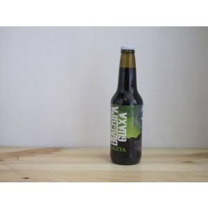 Cerveza Caleya Guaxa