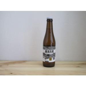 Cerveza Biir White IPA