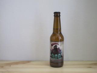 Cerveza Yria - In Peccatum Something Wild