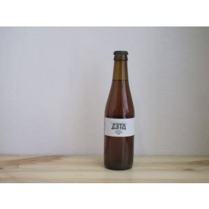 Cerveza Zeta Hop
