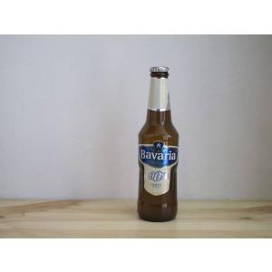 Cerveza Bavaria 0,0 Wit