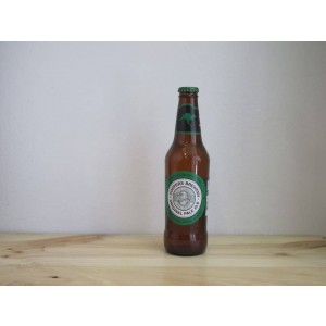 Cerveza Coopers Original Pale Ale