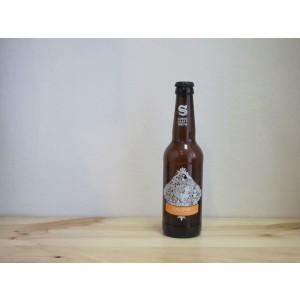 Cerveza Siren Calypso