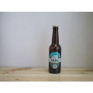 Cerveza Fyne Ales Jarl
