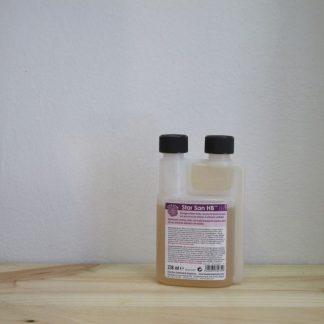 Esterilizador Star San HB 236 ml