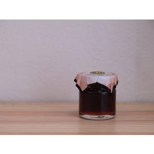 Tarro de Mermelada de cerveza Porter Yria 70g