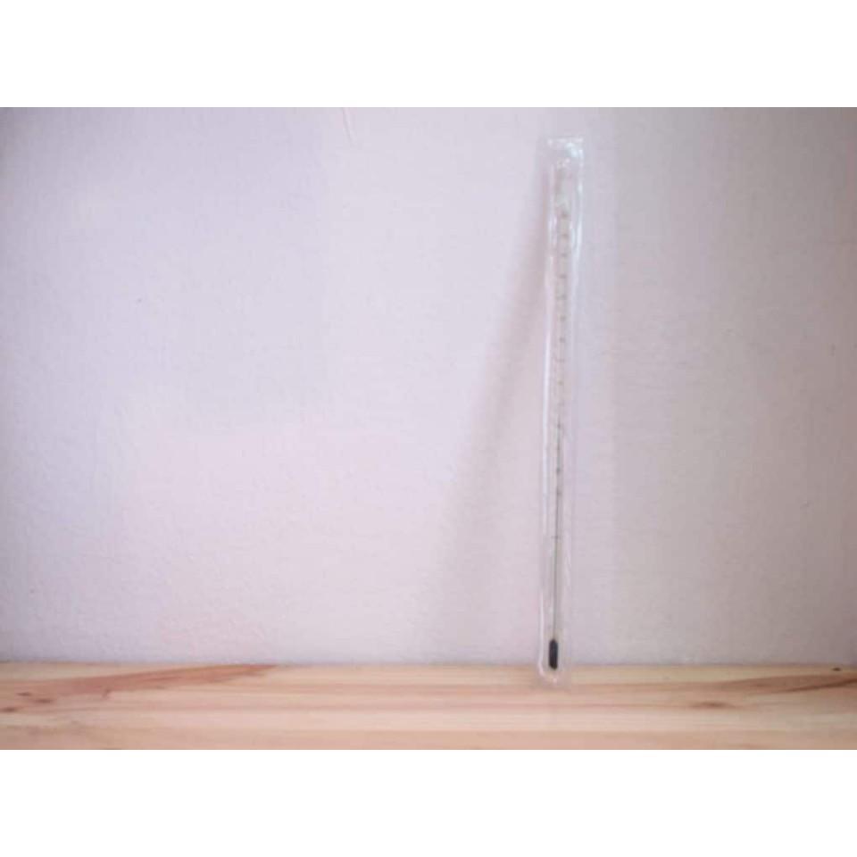 Termómetro Stevenson para líquidos