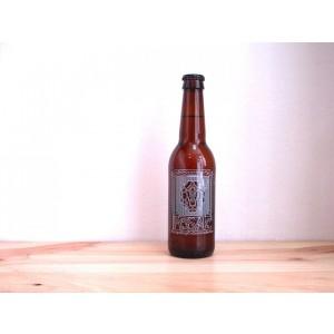 Cerveza Espiga HopCollection Series Mosaic - IPA