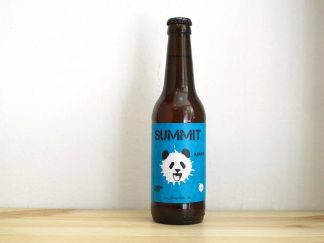 Cerveza Panda Beer Summit - American Pale Ale