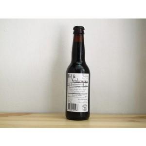 Cerveza De Molen Hel & Verdoemenis - Russian Imperial Stout