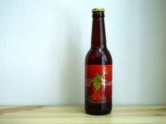 Cerveza Marina Devil's IPA