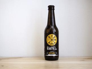 Cerveza Batel Pale Ale