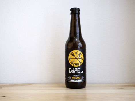Batel Pale Ale