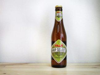 Botella de Cerveza Palm Hop Select