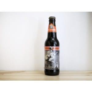Cerveza Smuttynose Robust Porter