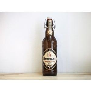 Cerveza Bernard Celebration Lager - Pilsner