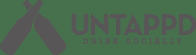 ESPUMA Tienda de Cervezas en Untappd