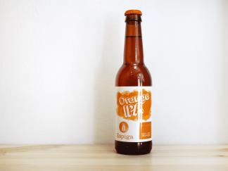 Cerveza-Espiga-Orange-IPa