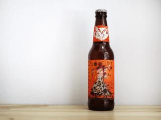 Cerveza Flying Dog Bloodline Blood Orange IPA