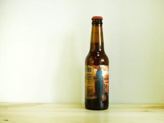 Cerveza Brew & Roll IPA-NEMA