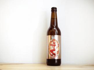 Cerveza Amager Kaaad - American IPA