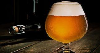 Bière de Garde