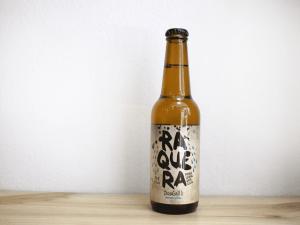 Cerveza DouGall's Raquera - Pilsner