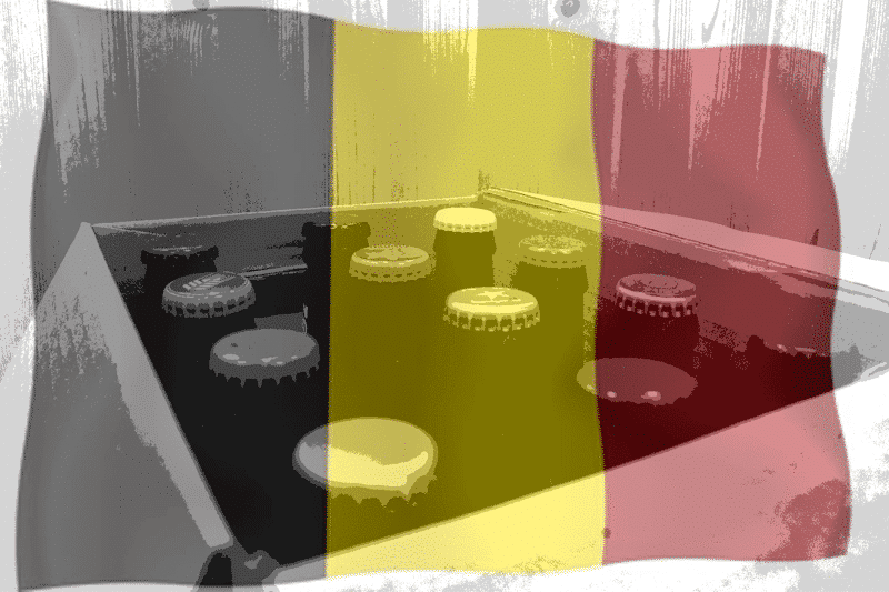 Pack-de-cervezas-belgas