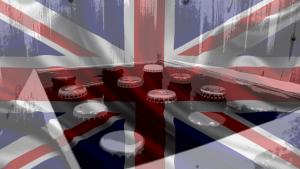 Pack-de-cervezas-britanicas