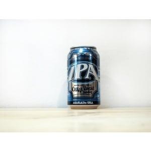 Cerveza Oskar Blues IPA (lata)