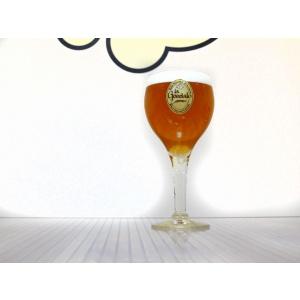 Copa de cerveza Goudale - Biere de Garde