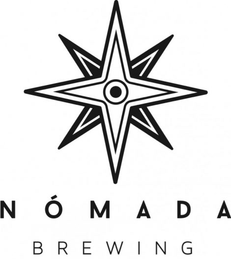 Nómada Brewing