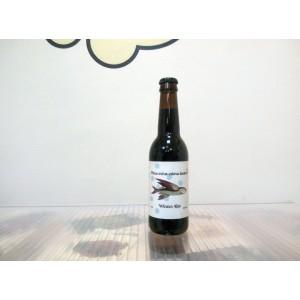 Bailandera - Cervecera Libre Pero Mira Cómo Beben - Winter Ale