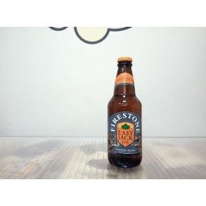 Cerveza Firestone Walker Easy Jack IPA