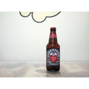 Cerveza Firestone Walker Union Jack IPA