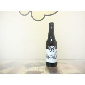 Cerveza La Catarina Altos Hornos - American IPA