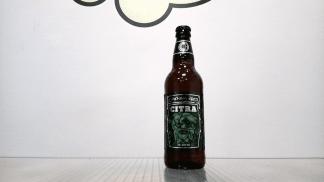 Cerveza Oakham Ales Citra - Golden Ale