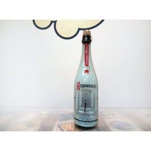 Cerveza Rodenbach Vintage 2013 - Red Flanders