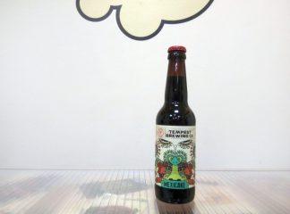 Cerveza Tempest Mexicake - Imperial Stout