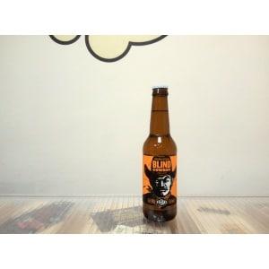 Cerveza Freaks Blind Cowboy Edición Especial Doble Lager