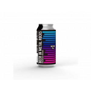 Cerveza Gross Sticky Hops