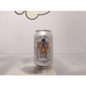 Cerveza Northern Monk Bombay Dazzler
