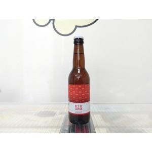 Cerveza Mad Brewing - Het Nest Rey de Copas