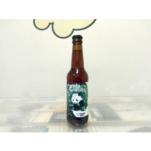 Cerveza Panda Beer Panda Garden - Triple IPA