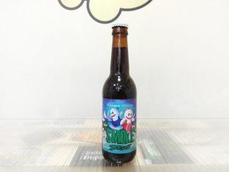 Cerveza Falken - Sesma Smoke Bros