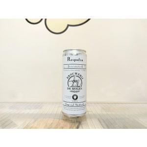 Cerveza De Molen Rasputin LATA