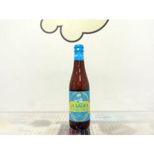 Cerveza La Sagra Summer Ale