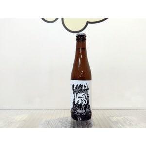 Cerveza DouGall's - Zeta Dos Mares