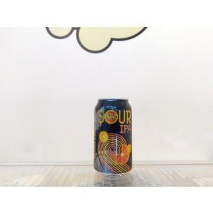 Cerveza Epic Tart 'n Juicy