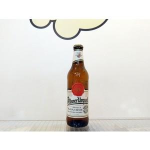 Cerveza Pilsener Urquell